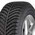 GOODYEAR VECTOR 4 SEASONS 175/70R13 82 T