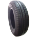 Michelin Energy E3B GRNX 175/70R13 82T